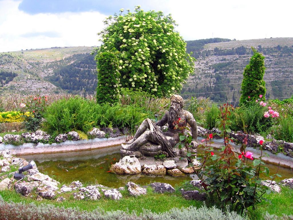 Giardino Ibleo.jpg