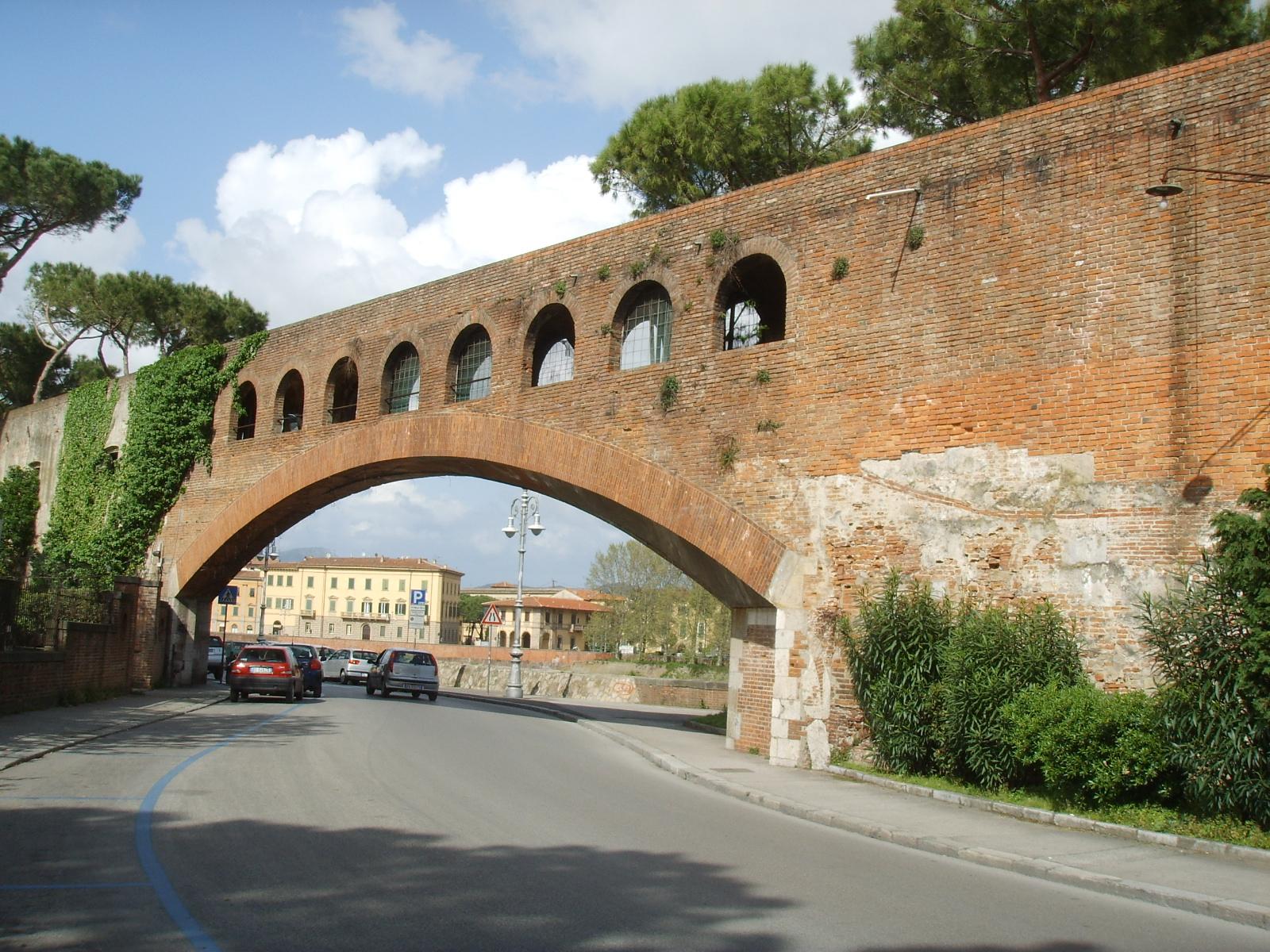 File Giardino Di Scotto Passaggio 02 Jpg Wikimedia Commons