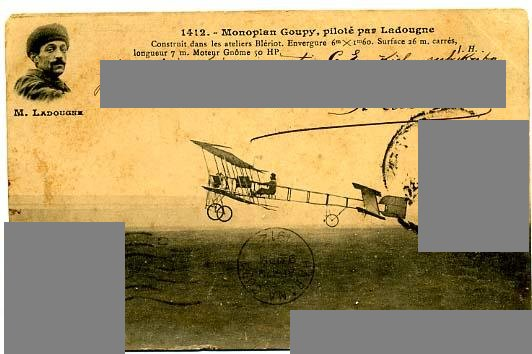 Goupy postcard 2.jpg