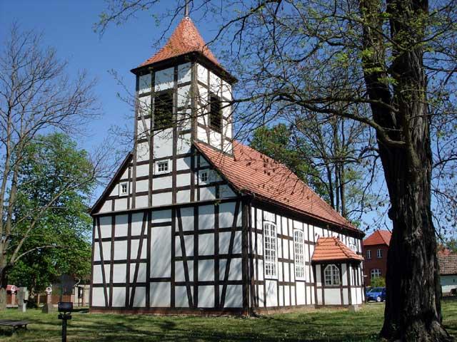Grunow-Dammendorf