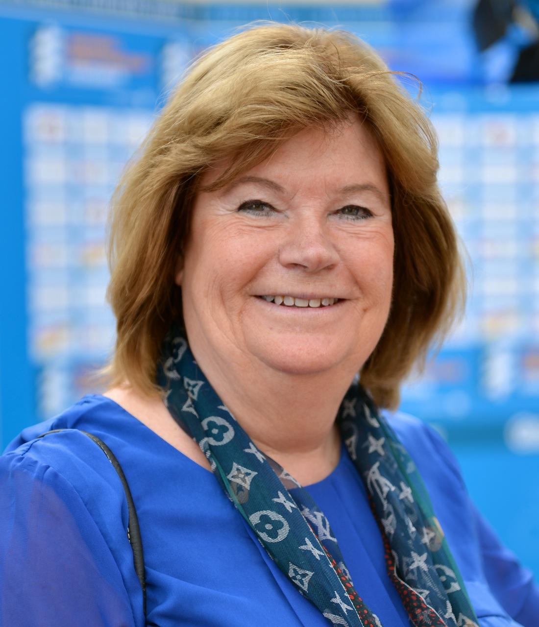 Jennifer lindberg, Kvinna, 40 | rebro, Sverige | Badoo