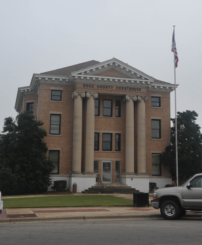 File:HOKE COUNTY COURTHOUSE, RAEFORD, NC.jpg - Wikimedia Commonsbalance of hoke county