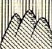 Halom (hármas -- heraldika).PNG