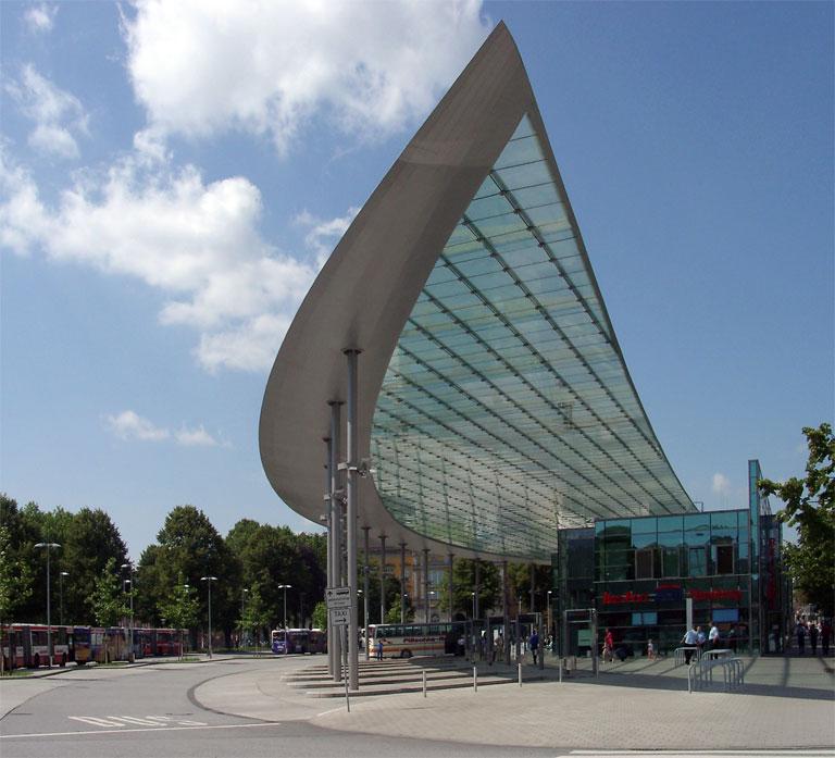 Hamburg Hauptbahnhof Reisef 252 Hrer Auf Wikivoyage