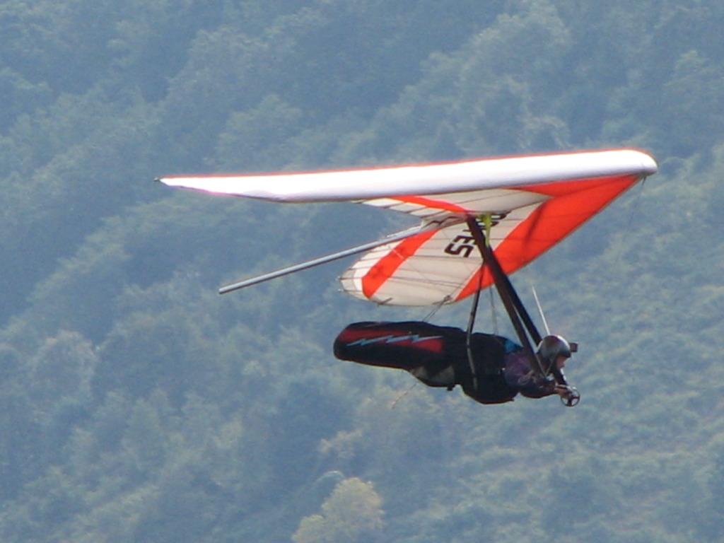 https://upload.wikimedia.org/wikipedia/commons/d/d1/Hang_gliding_hyner.jpg