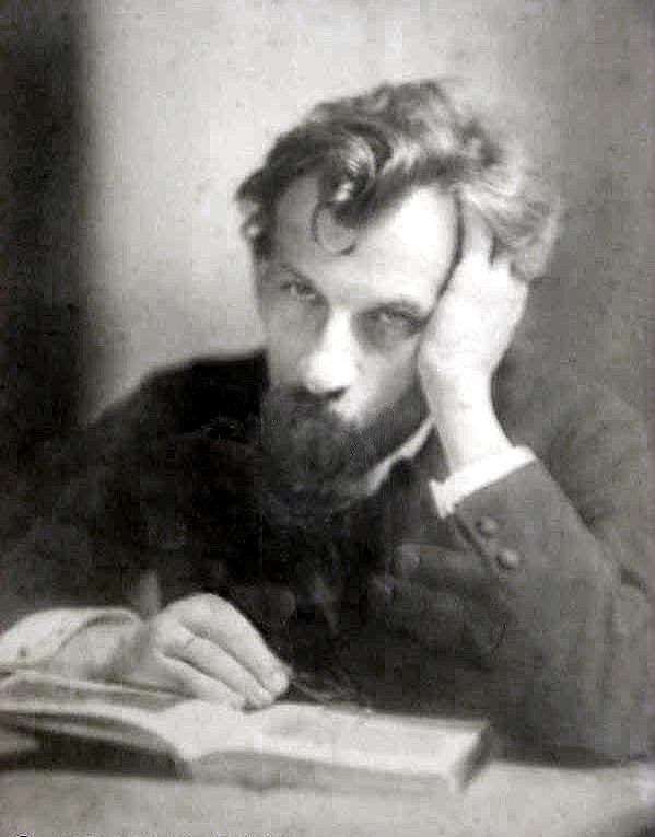 Hans_Pfitzner_by_Wanda_von_Debschitz-Kunowski%2C_ca_1910.jpg