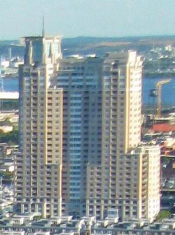 Harborview Condominium Wikipedia