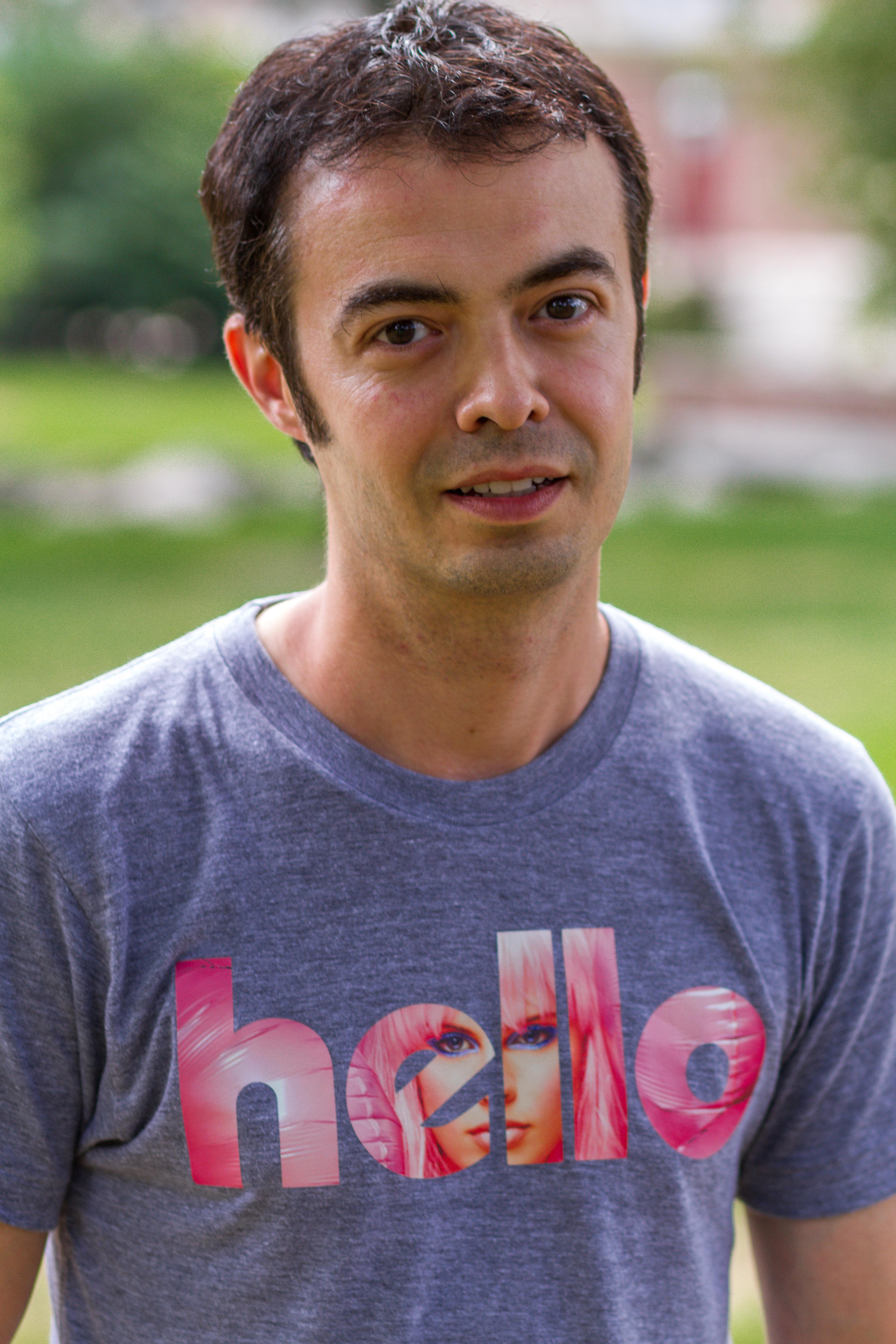 Baixar fotos do orkut 16