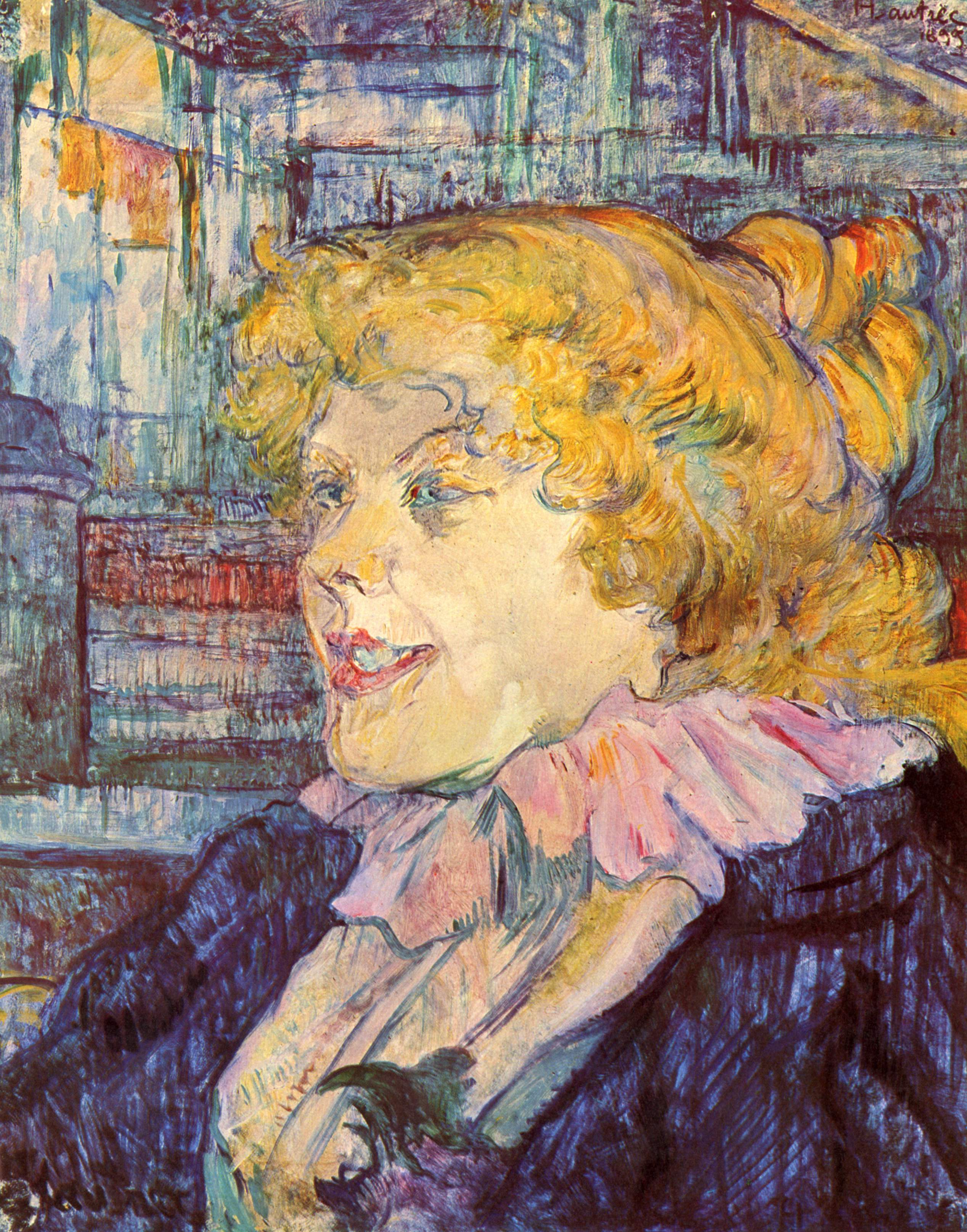 File:Henri de Toulouse-Lautrec 053.jpg - Wikimedia Commons