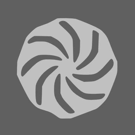 Hetanism_SYMBOL_grey.png