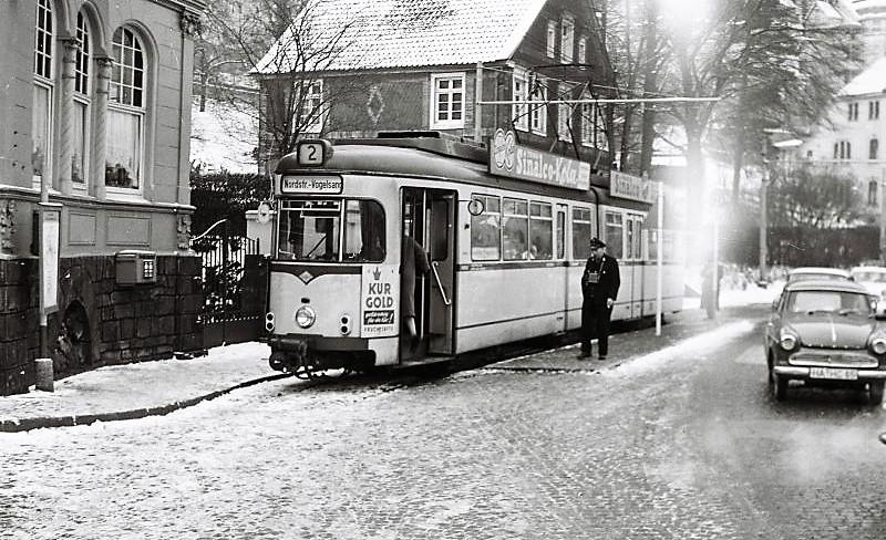 Filehohenlimburg Straßenbahn Linie 2jpg Wikimedia Commons
