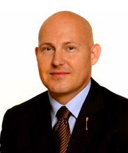 Curtis Pitt Australian politician