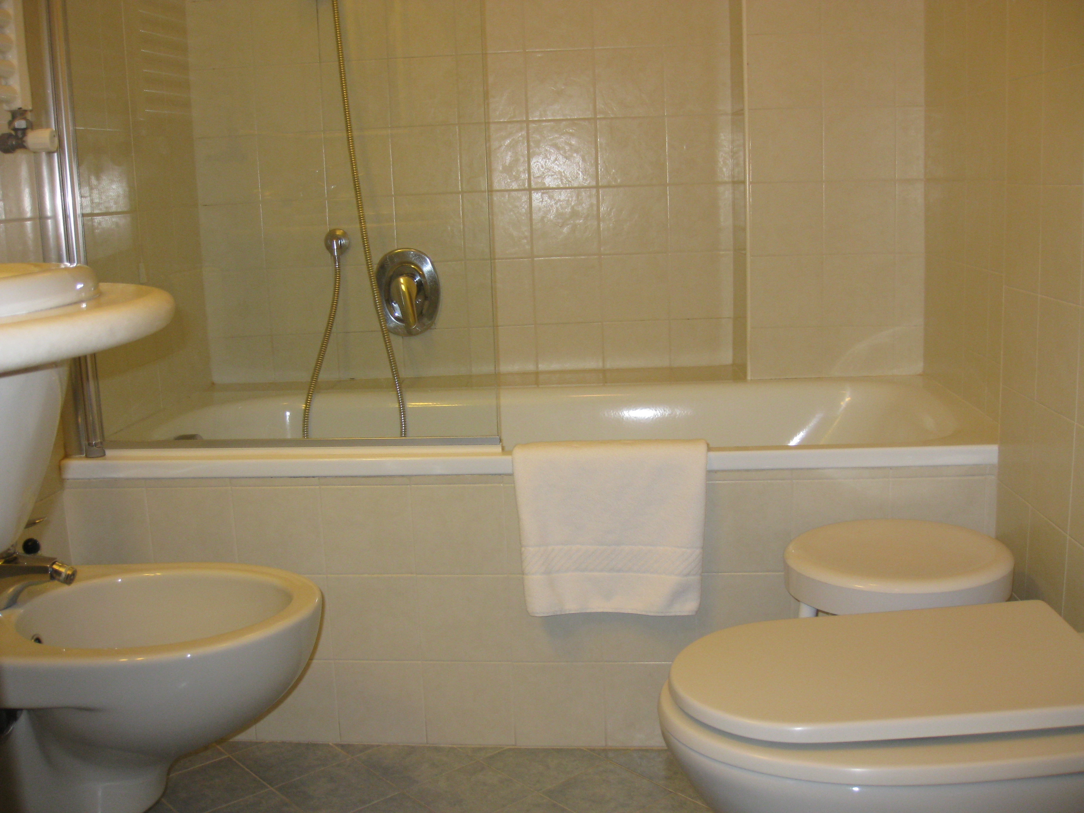 Pictures of bathrooms home design R s design bathroom specialist ltd castleford