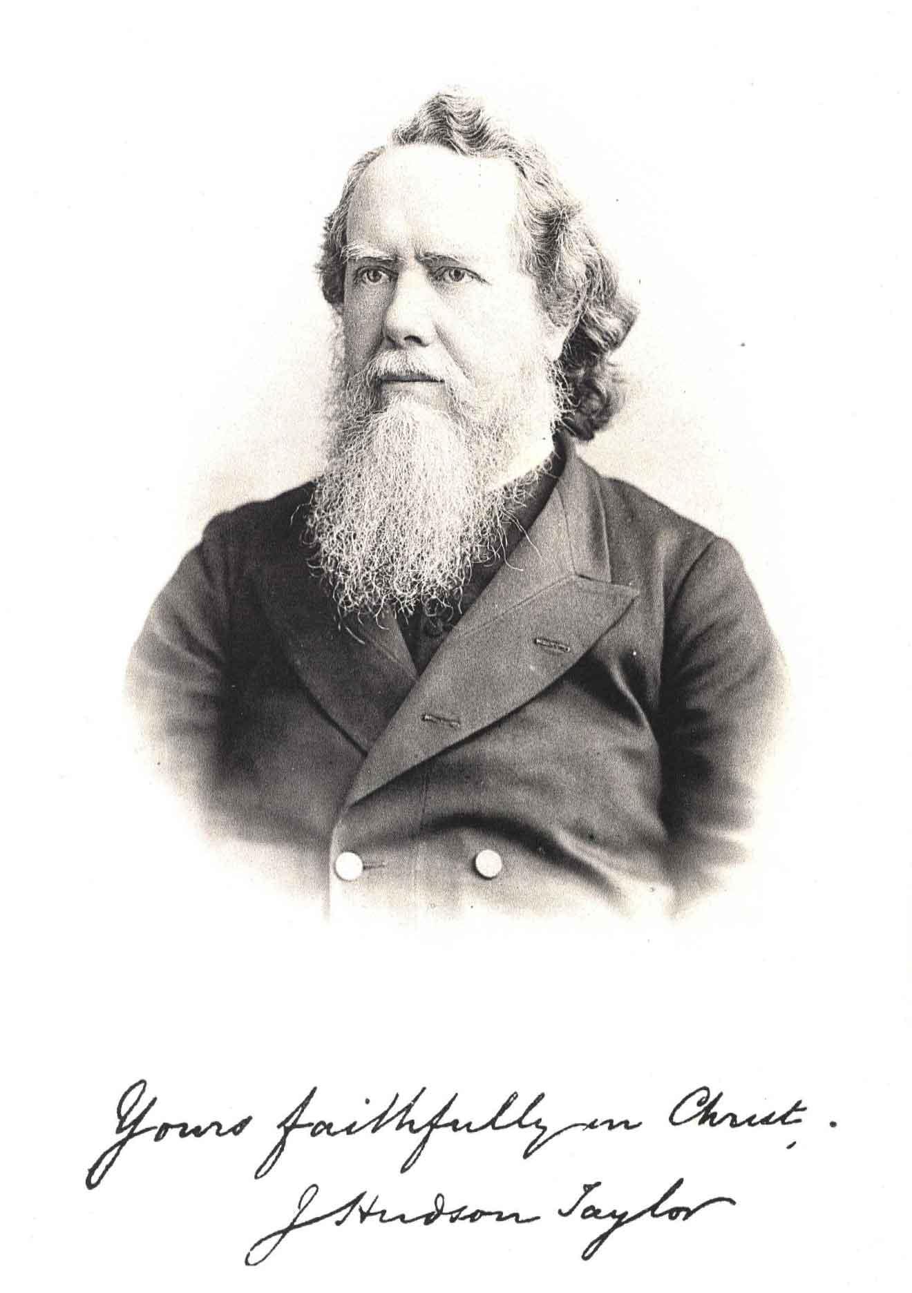 hudsontaylorin1893.jpg