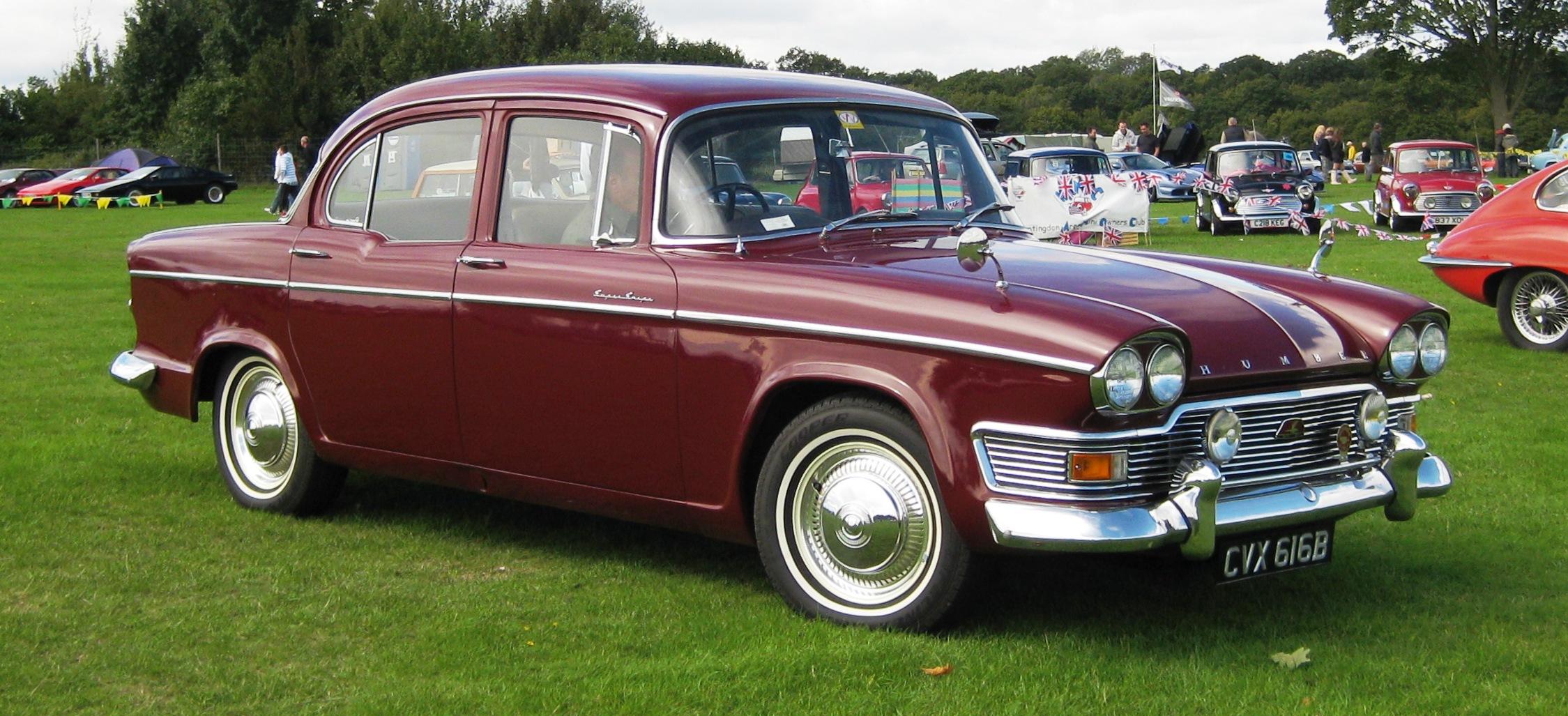 Classic Cars For Sale In Bismarck North Dakota