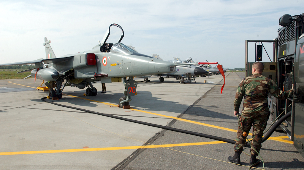 indian airforce Indian air force museum, new delhi: see 76 reviews, articles, and 97 photos of indian air force museum, ranked no88 on tripadvisor among 448 attractions in new delhi.
