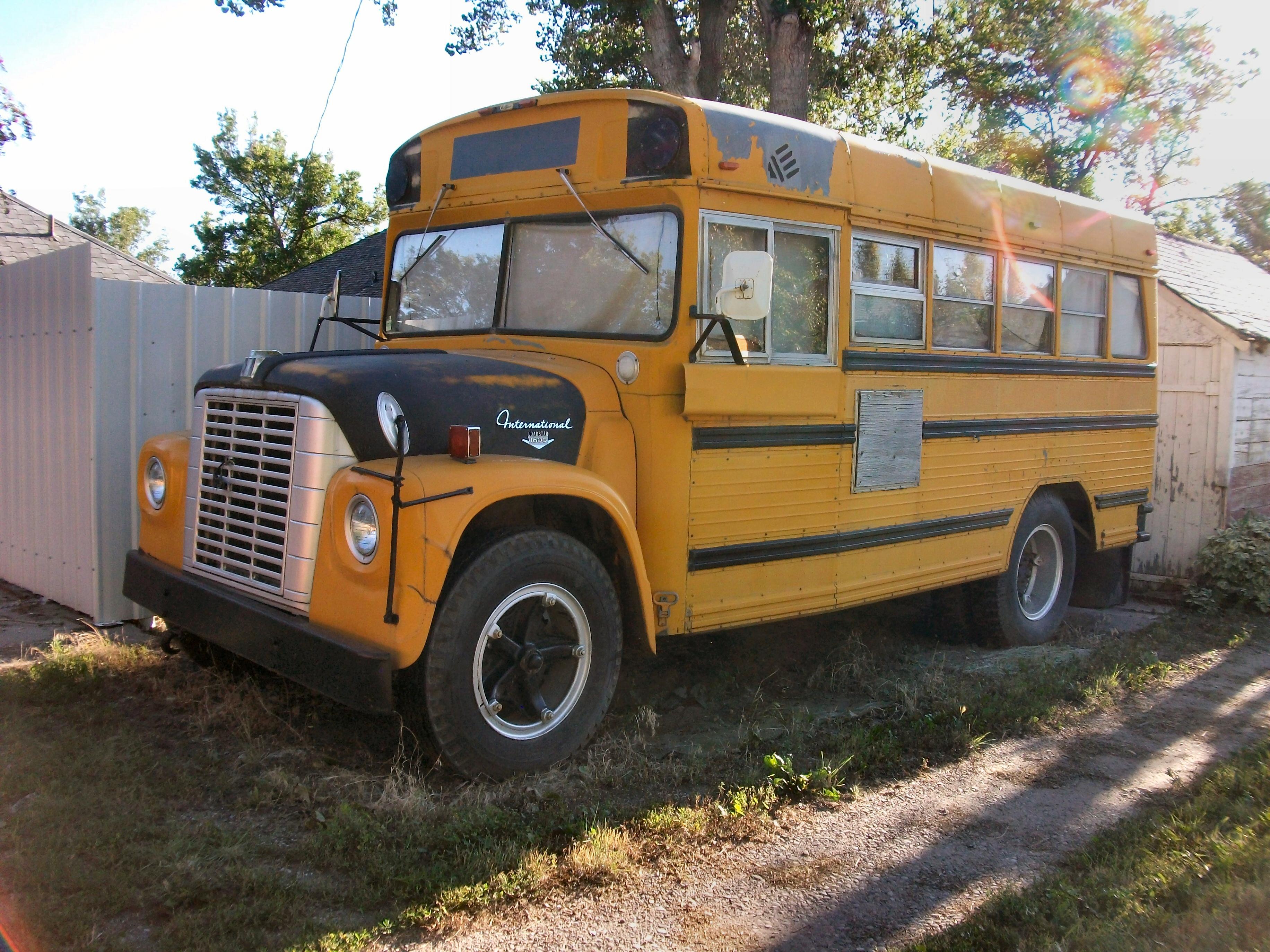 Craigslist Indiana Used Rc Cars