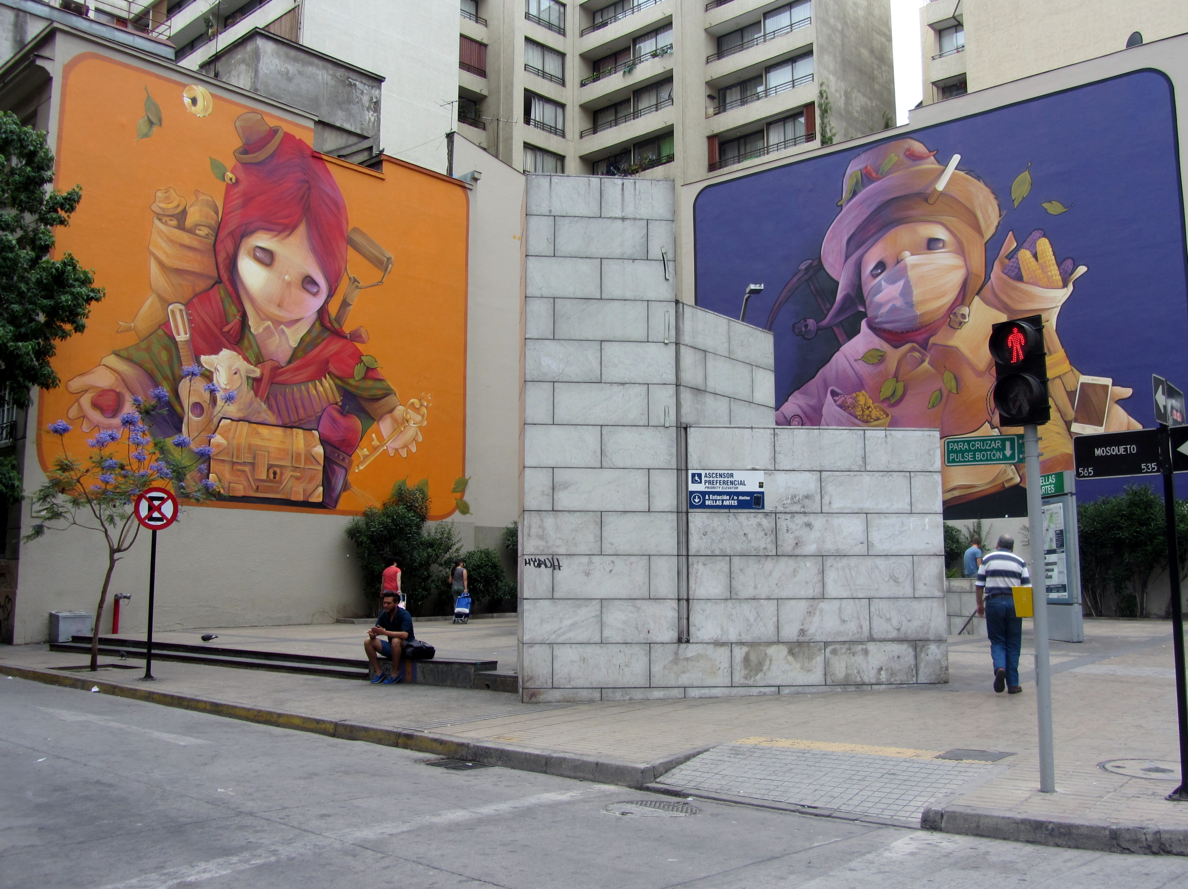 File Inti Murales M Bellas Artes 2015 Dic Frf Jpg Wikimedia Commons
