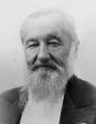 Jógvan Poulsen.png