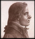 Jacques Balmat.jpg