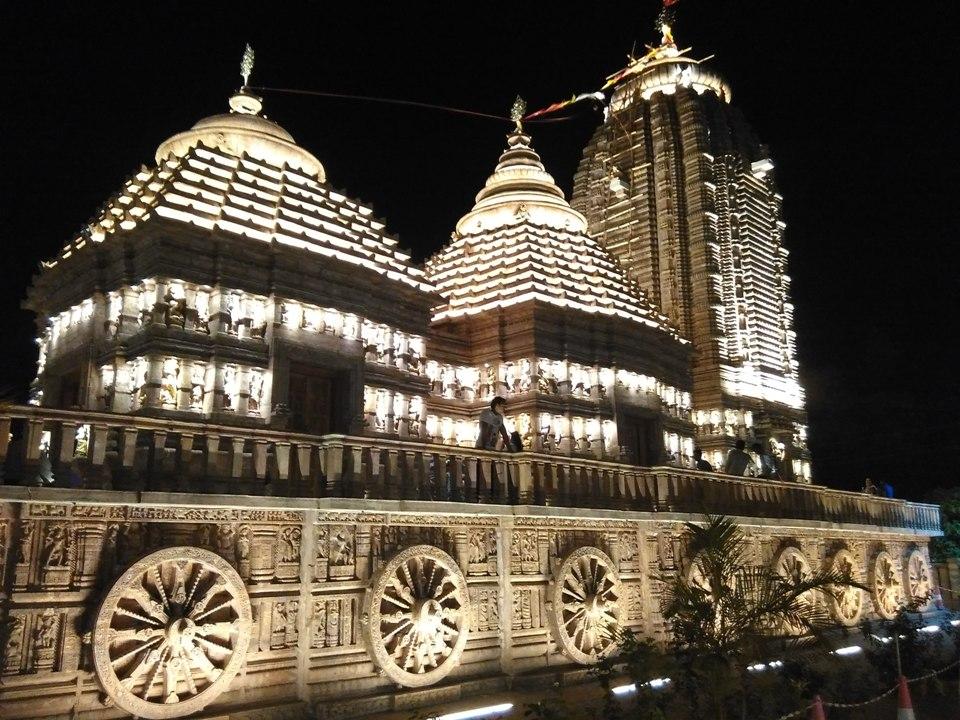 file jagannath temple emami paper mill complex balasore jpg