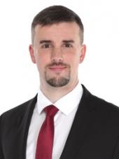Péter Jakab Hungarian politician