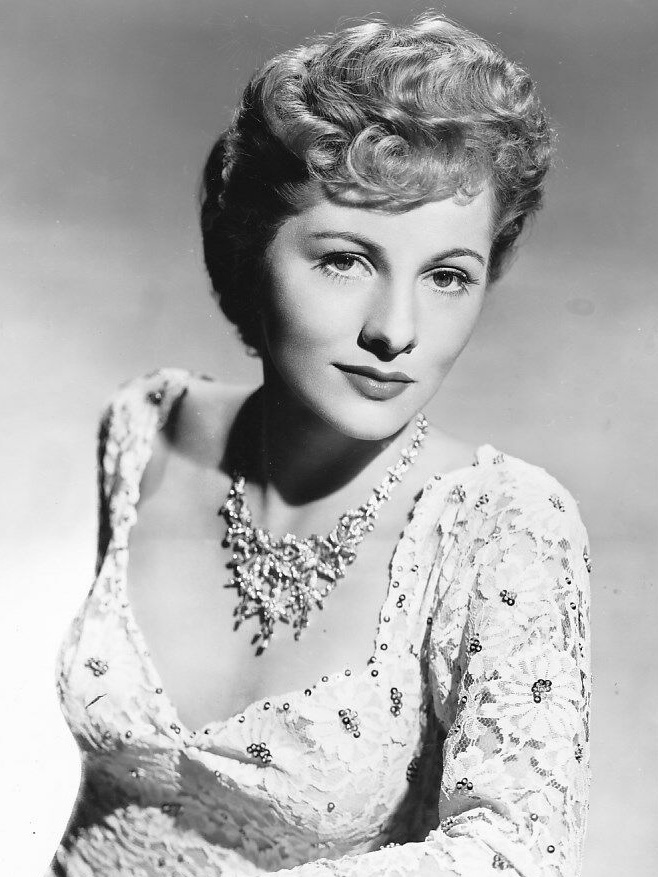 Joan Fontaine Wikipedia