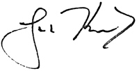 Joe Kennedy III signature.jpg
