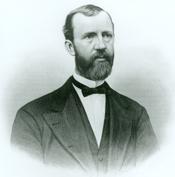 John A . Nicholson