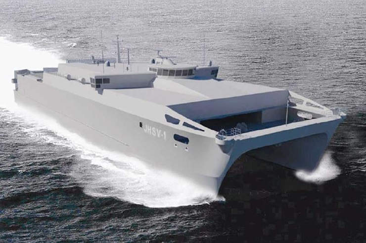 File:Joint High Speed Vessel concept.jpg