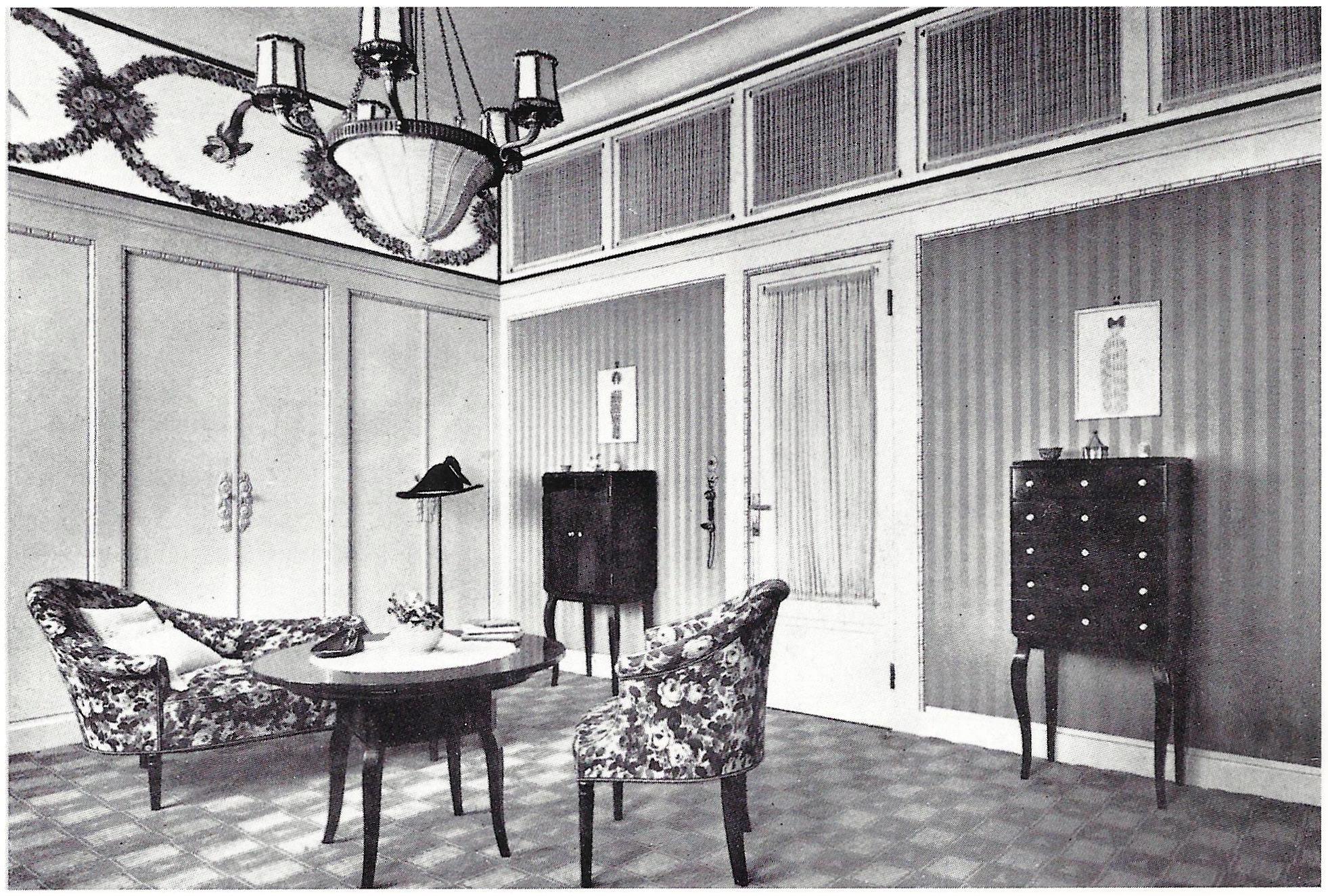 Schlafzimmer – Wikipedia