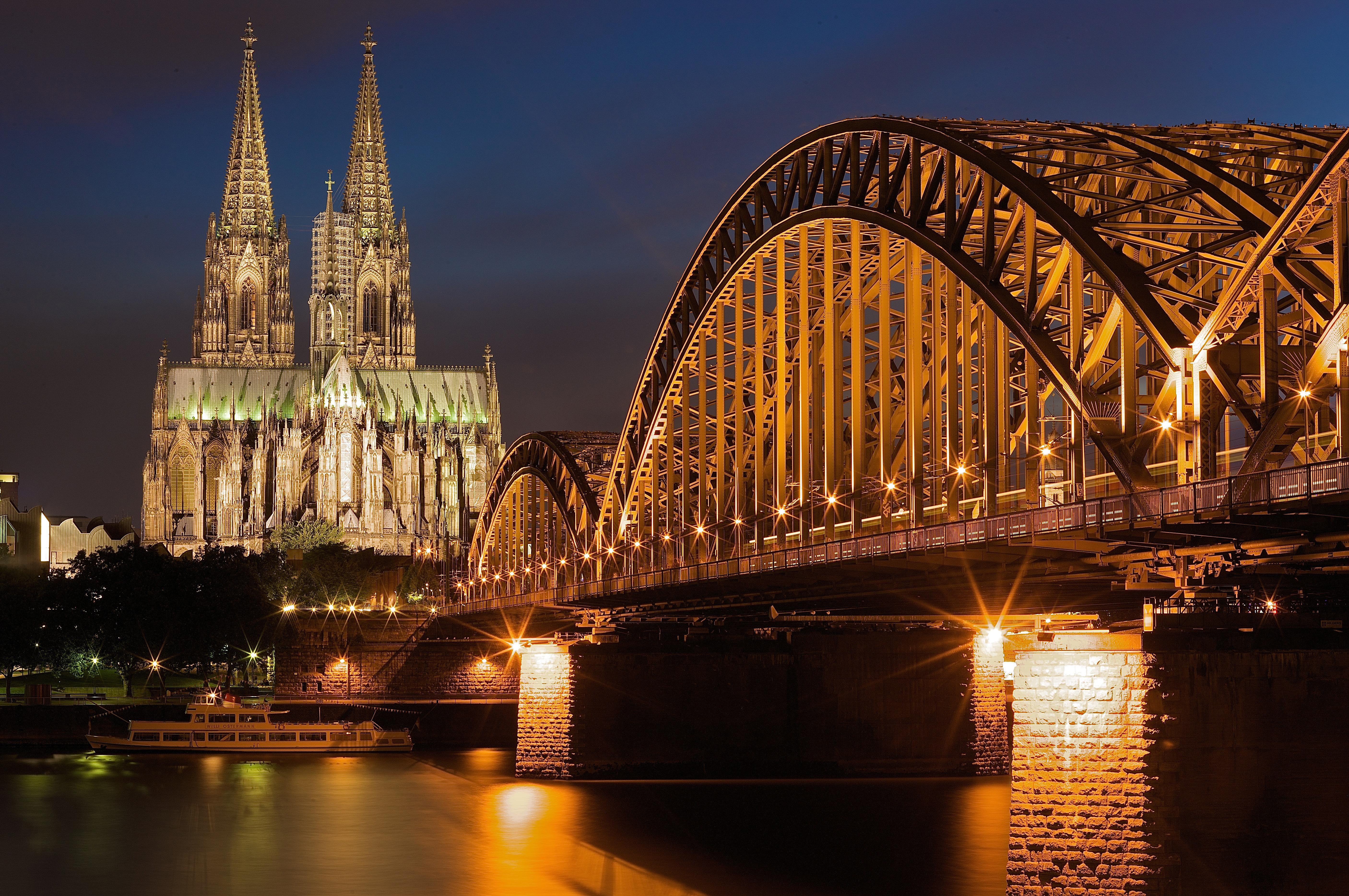 Koeln Köln