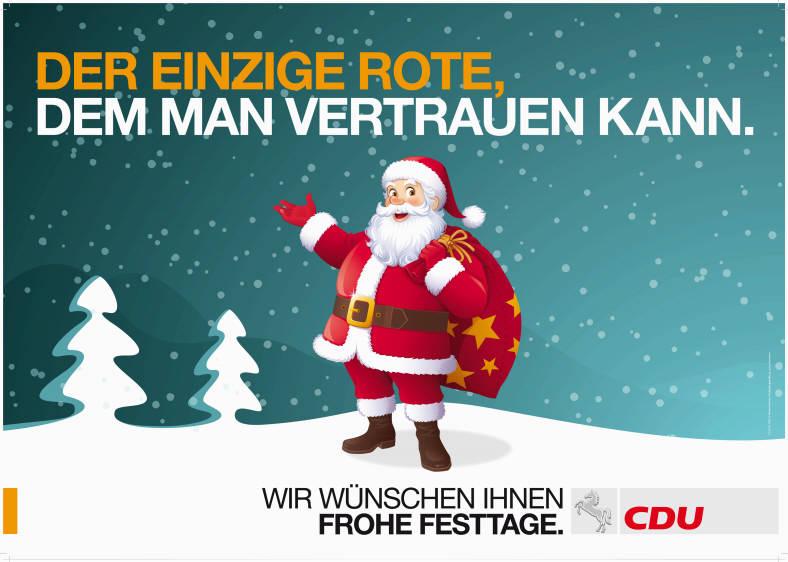 File:KAS-Politischer Gegner, SPD-Bild-39339-1.jpg
