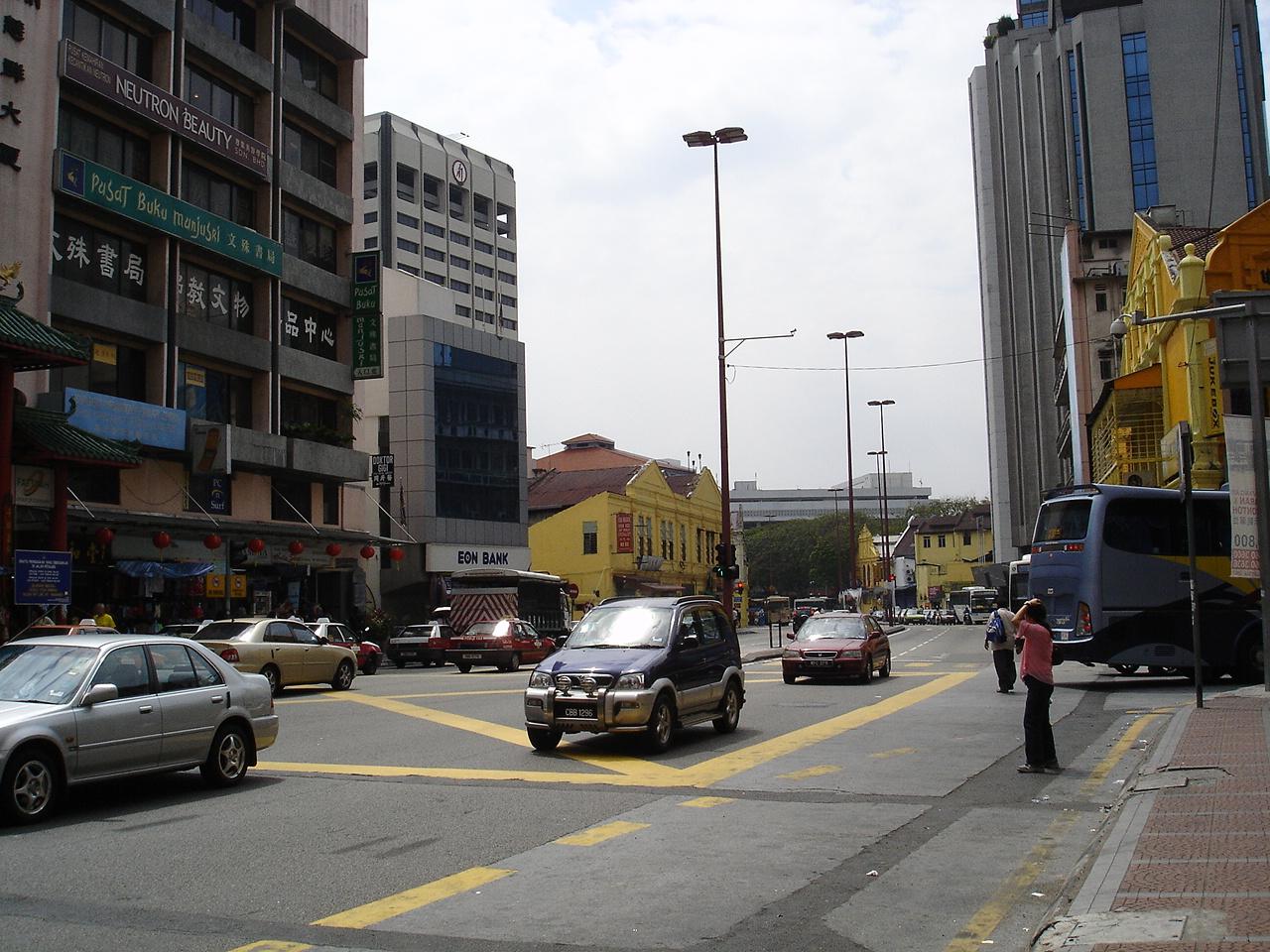 File Kl Jalan Tun Tan Cheng Lock Jpg Wikimedia Commons