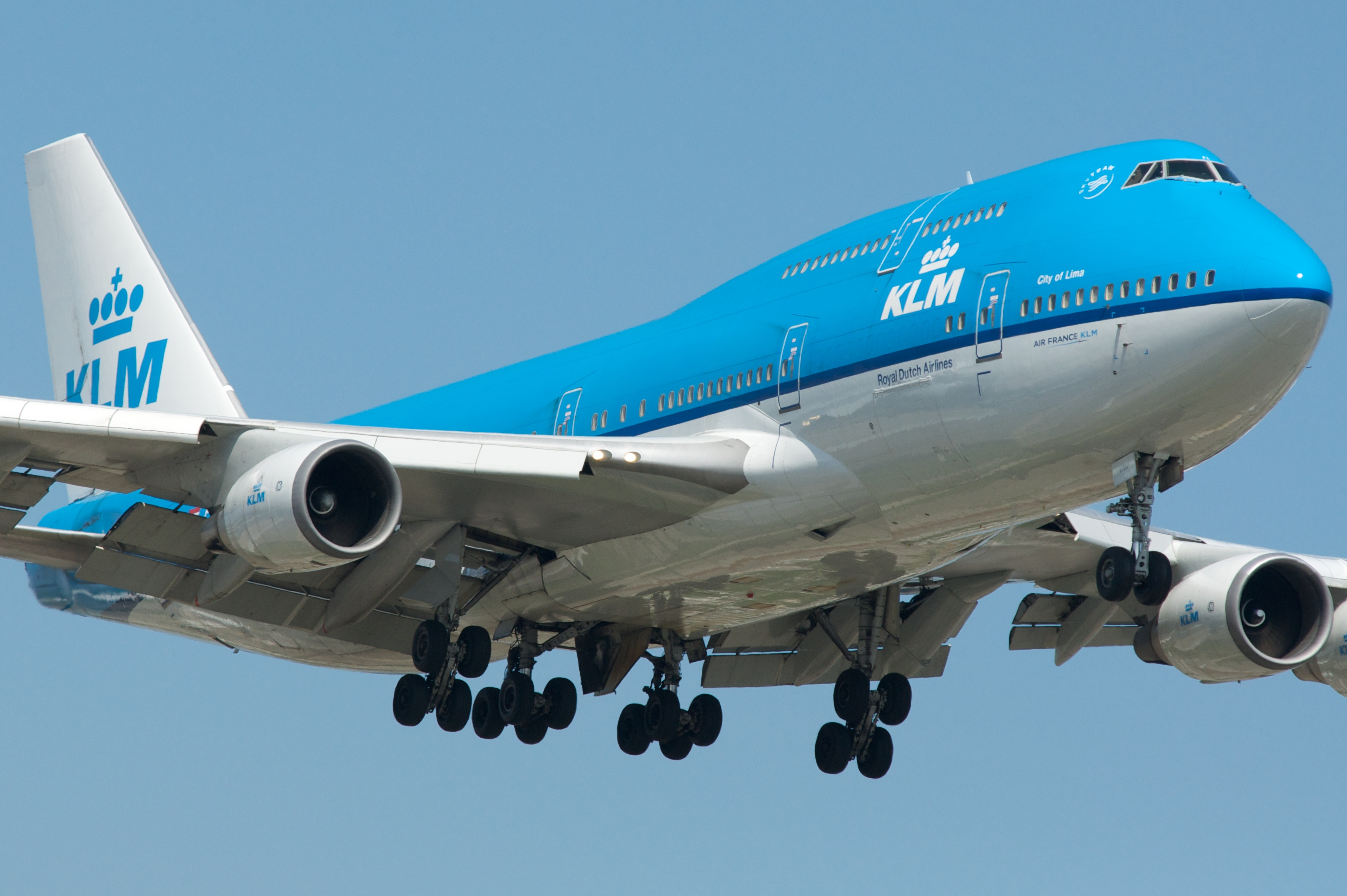 Image Result For Klm