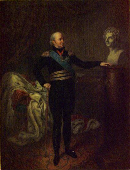 File:Karl XIII porträtterad 1815 av Per Krafft dy.jpg