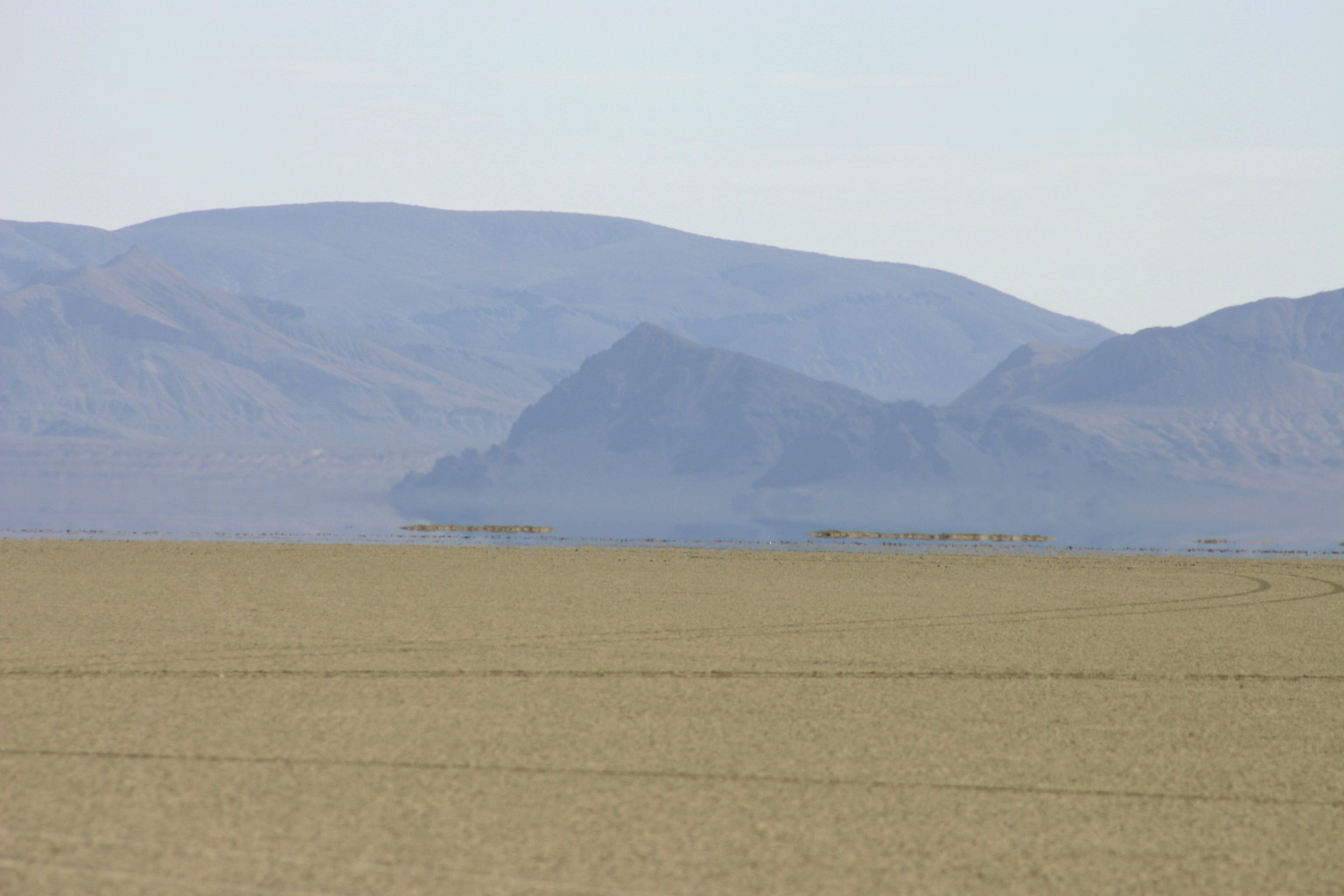 rock point black singles The namesake of the black rock desert in nevada is commonly known as black rock point, which is located at the southern end of the black rock range references.