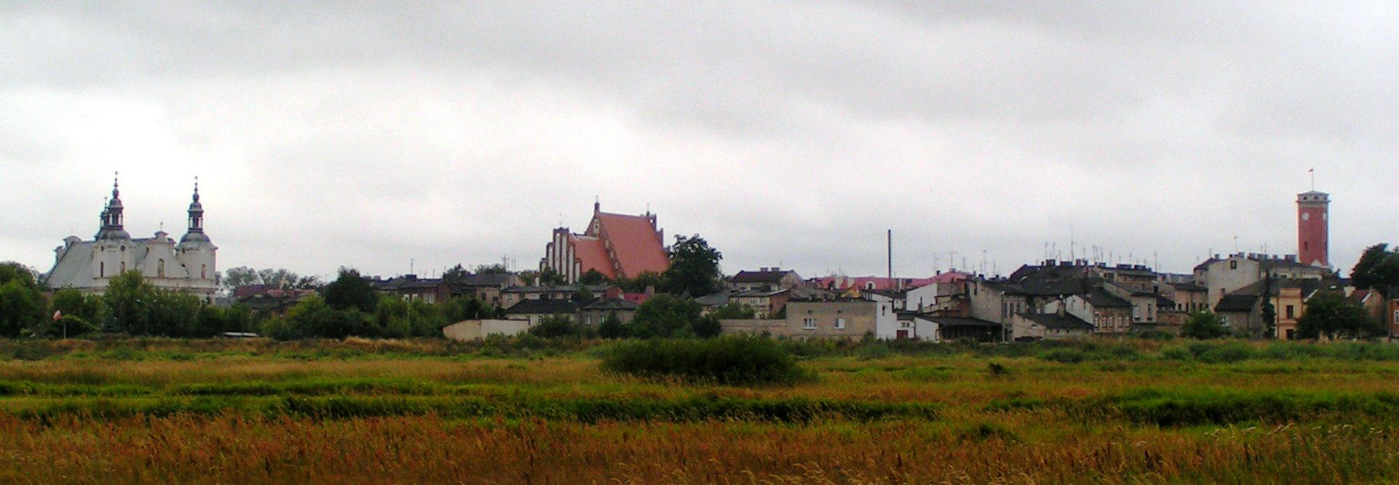 kantory Koło