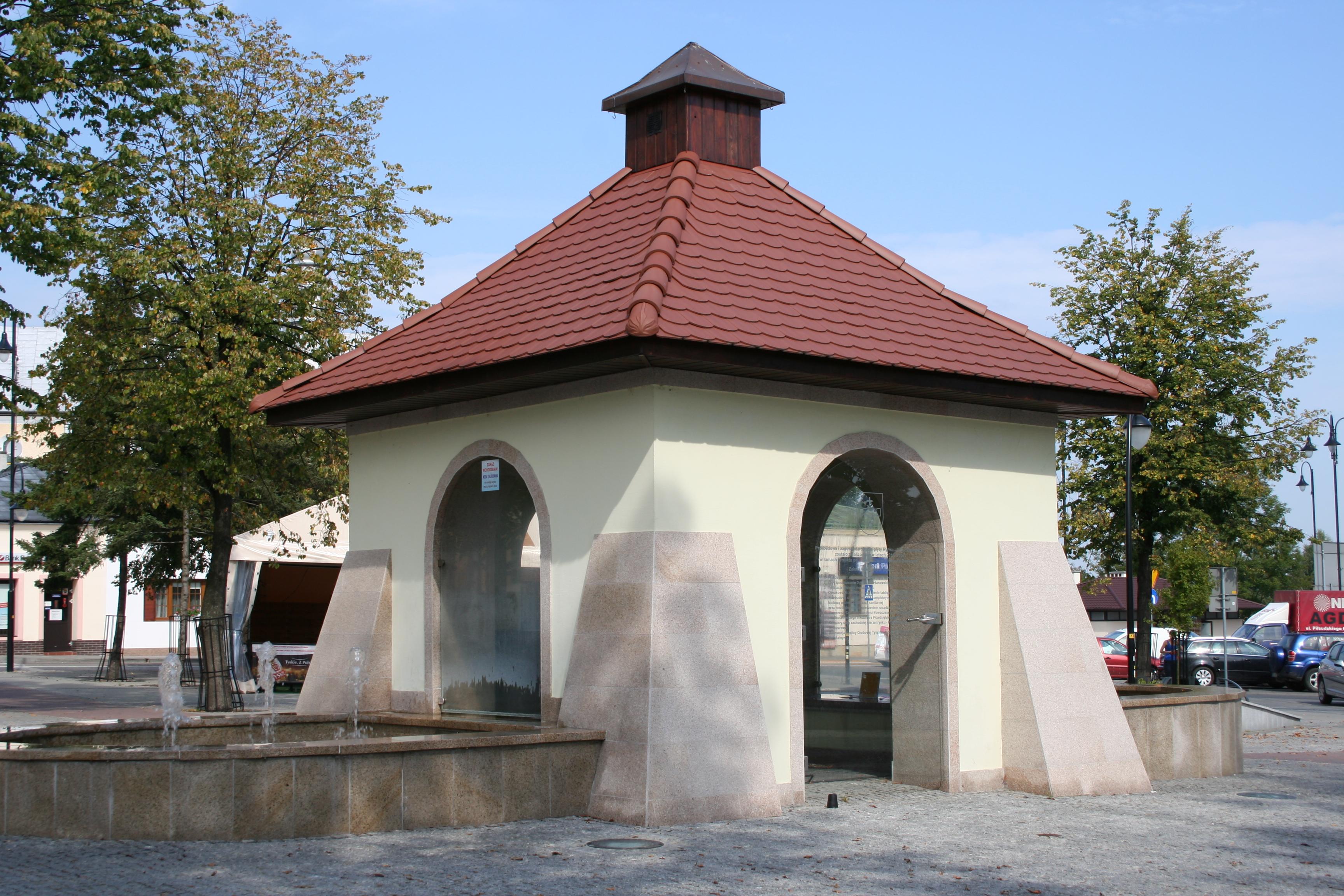 科爾布紹瓦