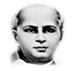 Kuriakose Elias Chavara 3.jpg