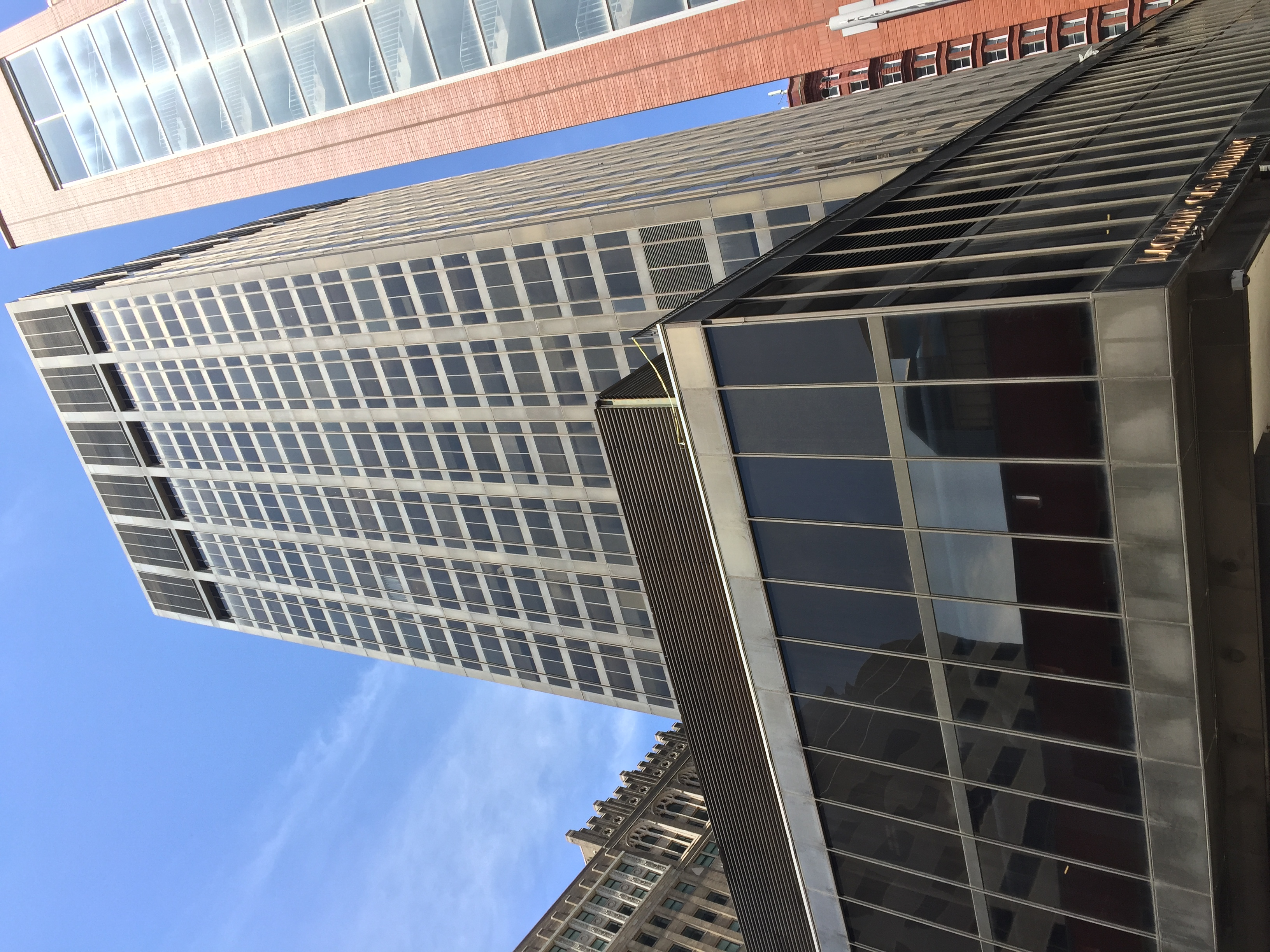 Laclede Gas Building Wikiwand