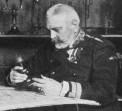 Ladislav Benesch 1905 (cropped).jpg