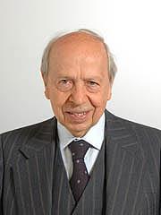 Lamberto Dini