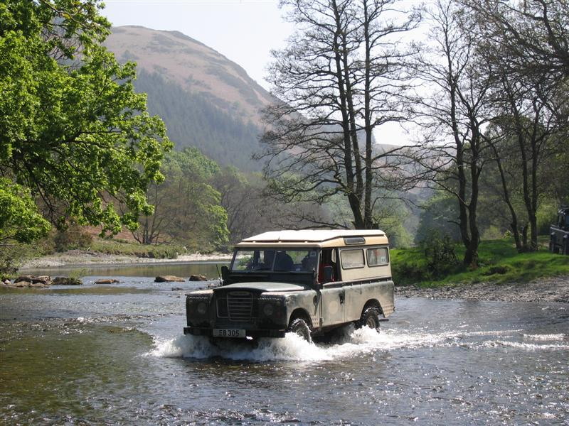 File:Land Rover Series III 109.JPG