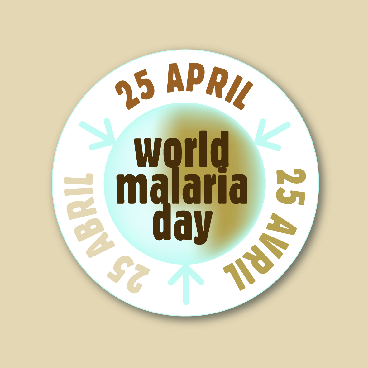 world malaria day call to close gaps in prevention and