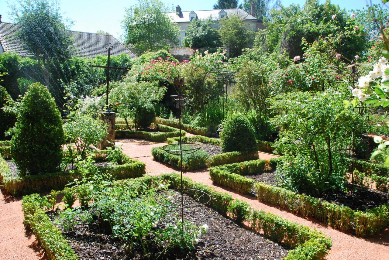 File:Le Jardin de curé.jpg - Wikimedia Commons