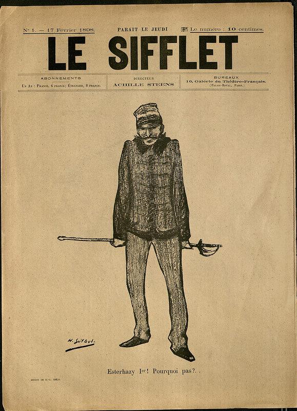 Le Sifflet, February 17, 1898.jpg