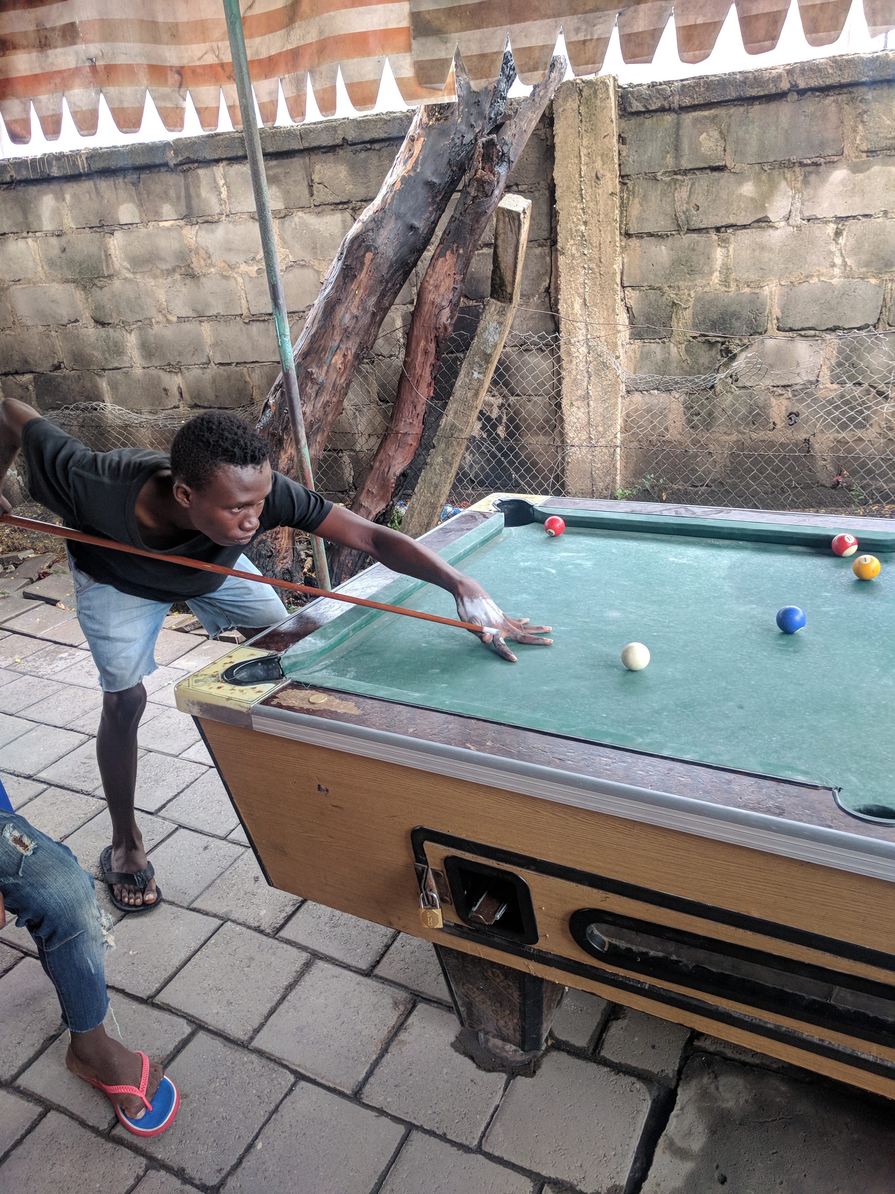 File:Let's play snooker jpg - Wikimedia Commons
