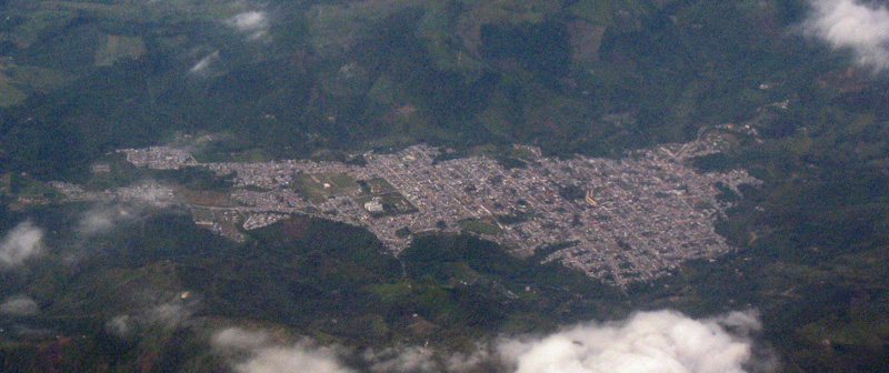 Town And Country Honda >> Líbano, Tolima - Wikipedia