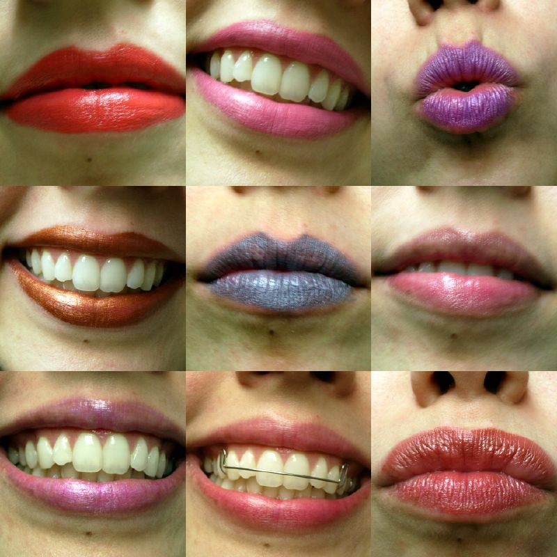 File:Lipsticks.jpg - Wikimedia Commons